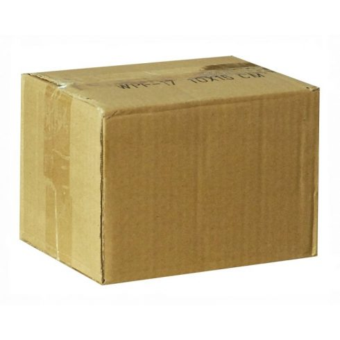 Fa képkeret 6,5x9 cm Profil WPF-17 doboz (12 db)